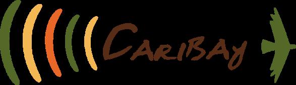 Canaima Caribay Logo